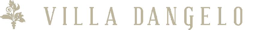 VILLA DANGELO HOTEL Logo